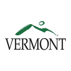 Vermont Department of Tourism