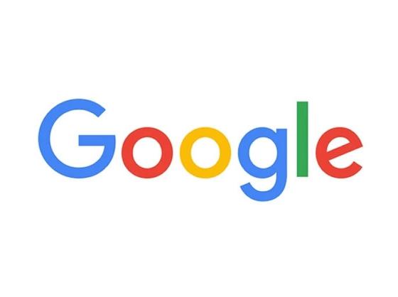 New-Google-Logo-great-696x418.jpg
