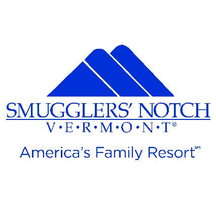 Smugglers' Notch