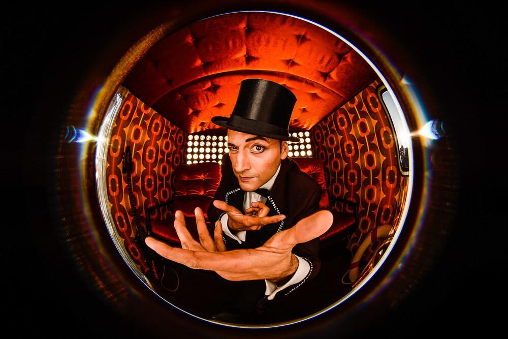 Cirque+Bouffon_0537.jpg