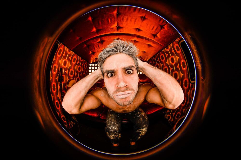 Cirque+Bouffon_0773.jpg