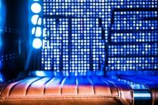 LED-Wall_blau.jpg