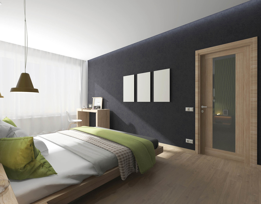 interieur raumgestaltung thomas rijmer malerbetrieb lindau bodensee. Black Bedroom Furniture Sets. Home Design Ideas