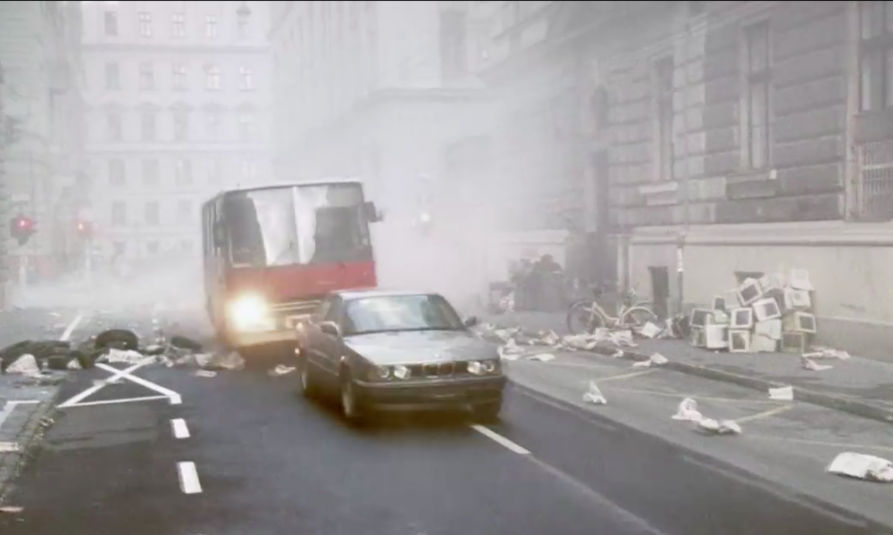 jovanotti music video