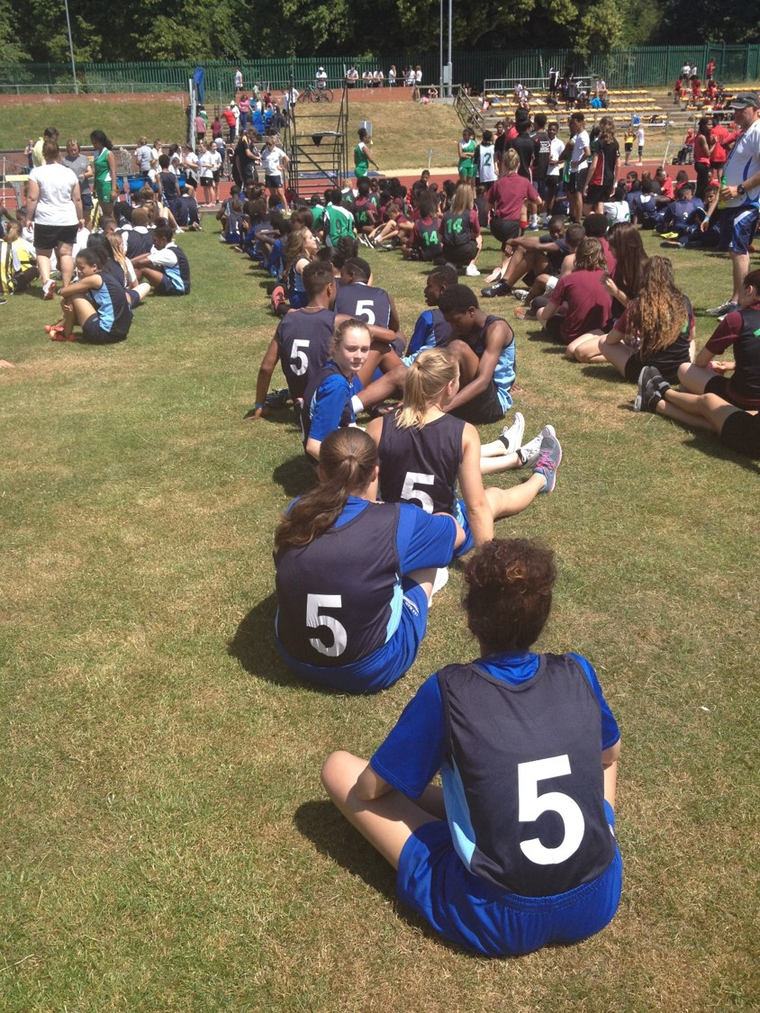 Sports day image 4.jpg