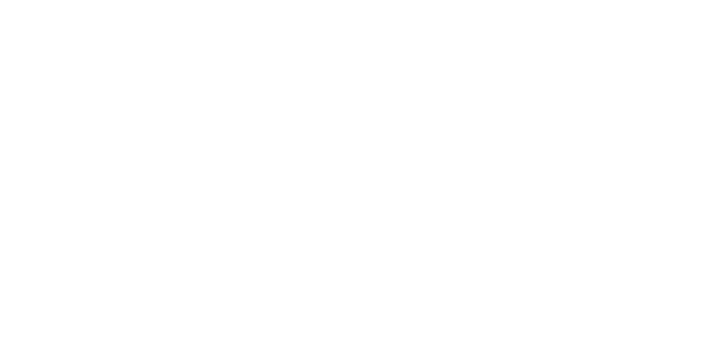 Lea Manor High School