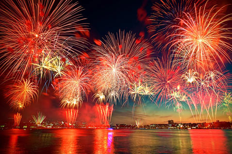 fireworks13nov.jpg
