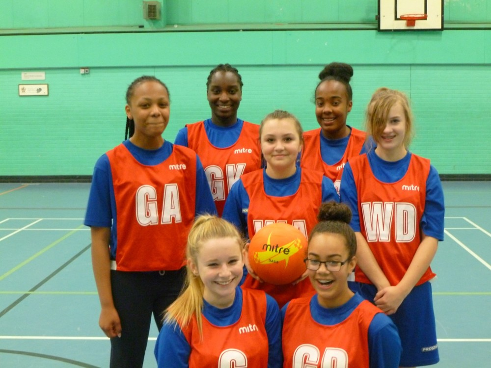NEWSLETTER Year 9 Netball superstars image 1.jpg