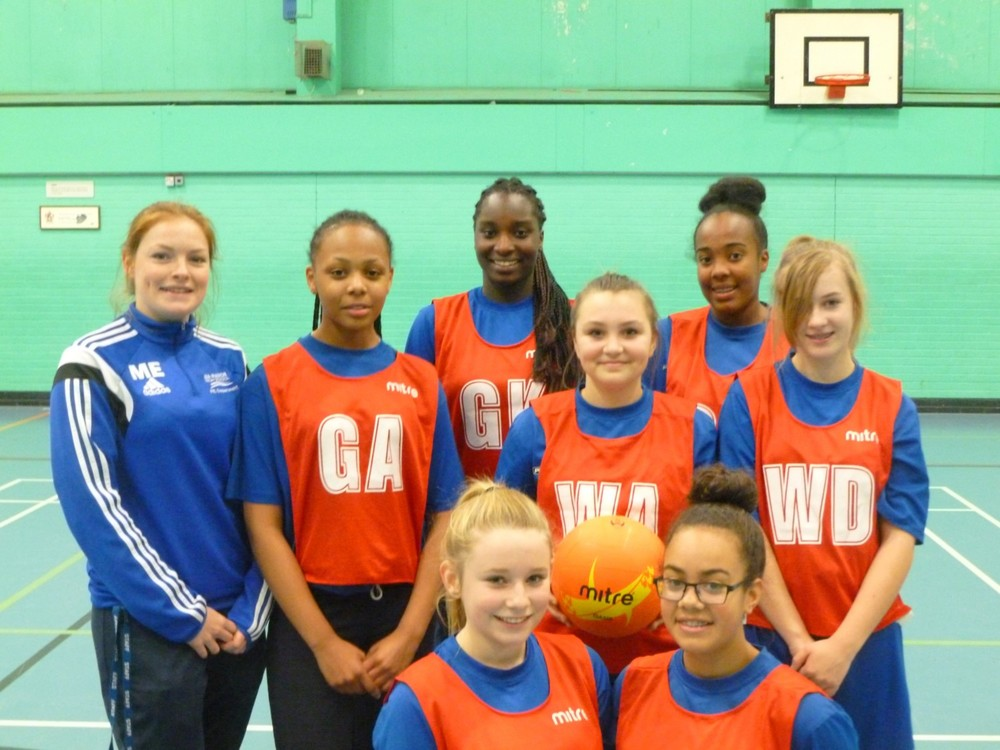 NEWSLETTER Year 9 netball superstars image 2.jpg