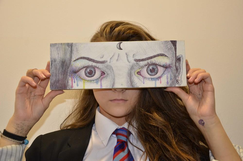 eye17.jpg