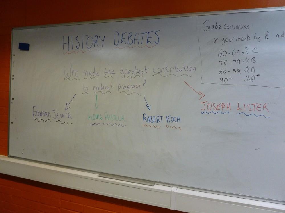 NEWSLETTER LOL History debate image 3.jpg