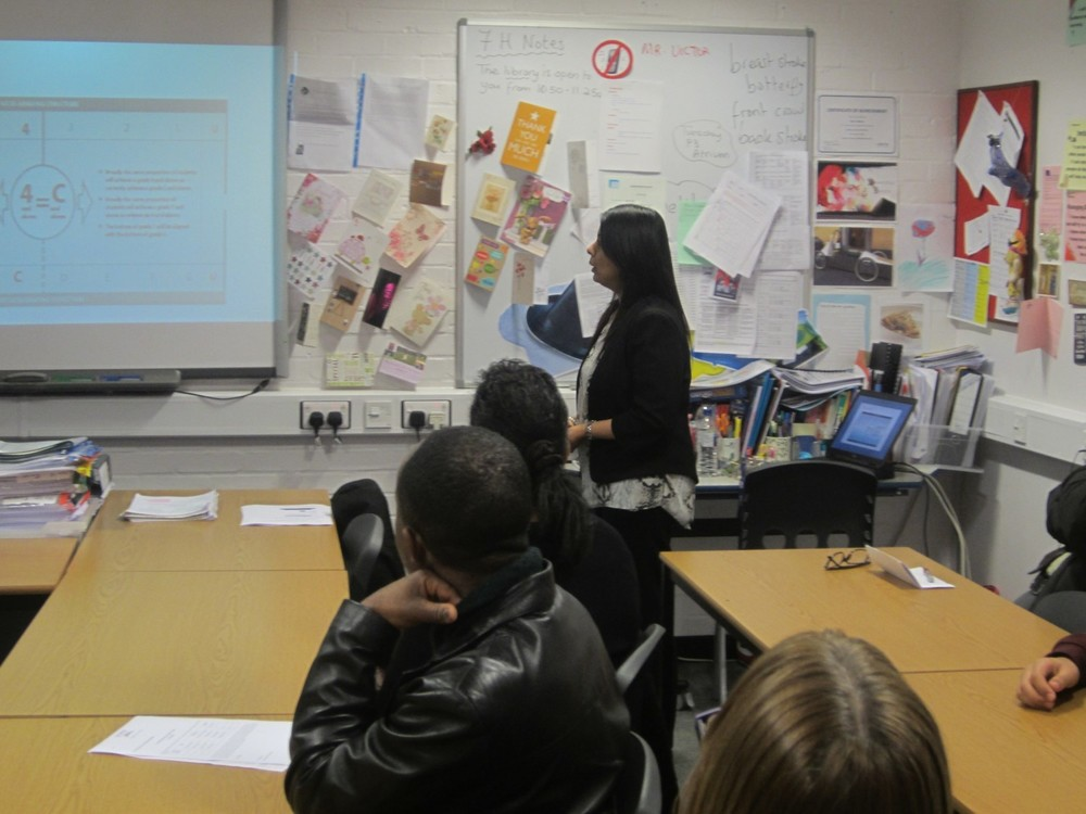 NEWSLETTER Parent information evening image 2.jpg