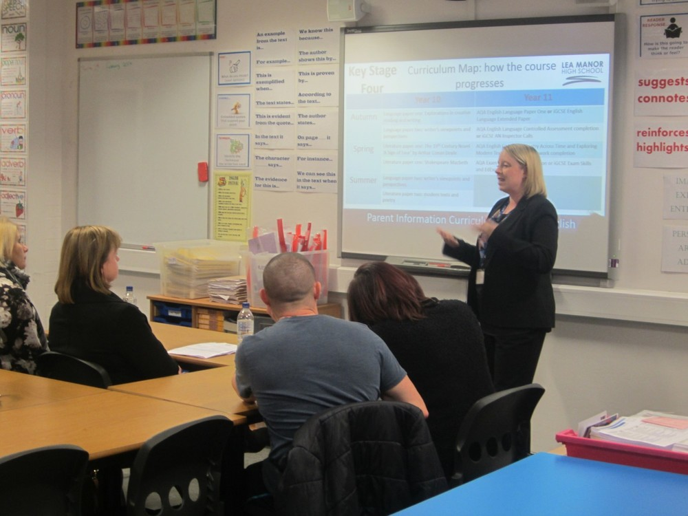 Newsletter Parent information evening image 4.jpg