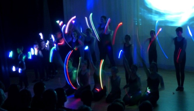 NEWSLETTER Dance image 2.jpg