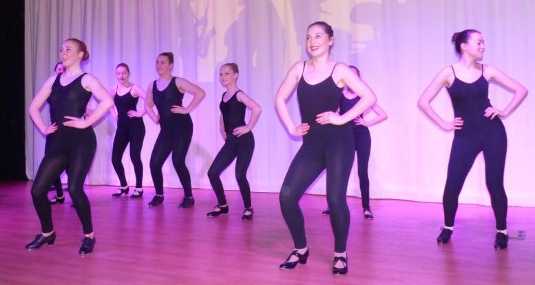 NEWSLETTER Dance image 3.jpg