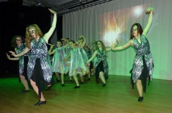 NEWSLETTER dance image 4.jpg