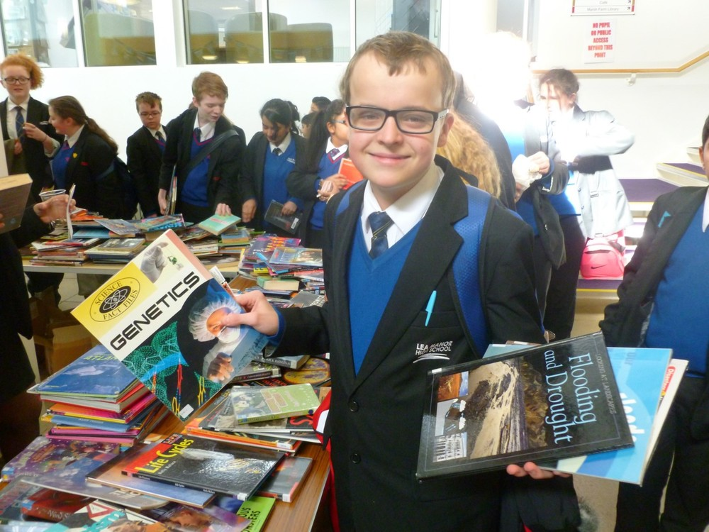 Newsletter world book day image 1.jpg