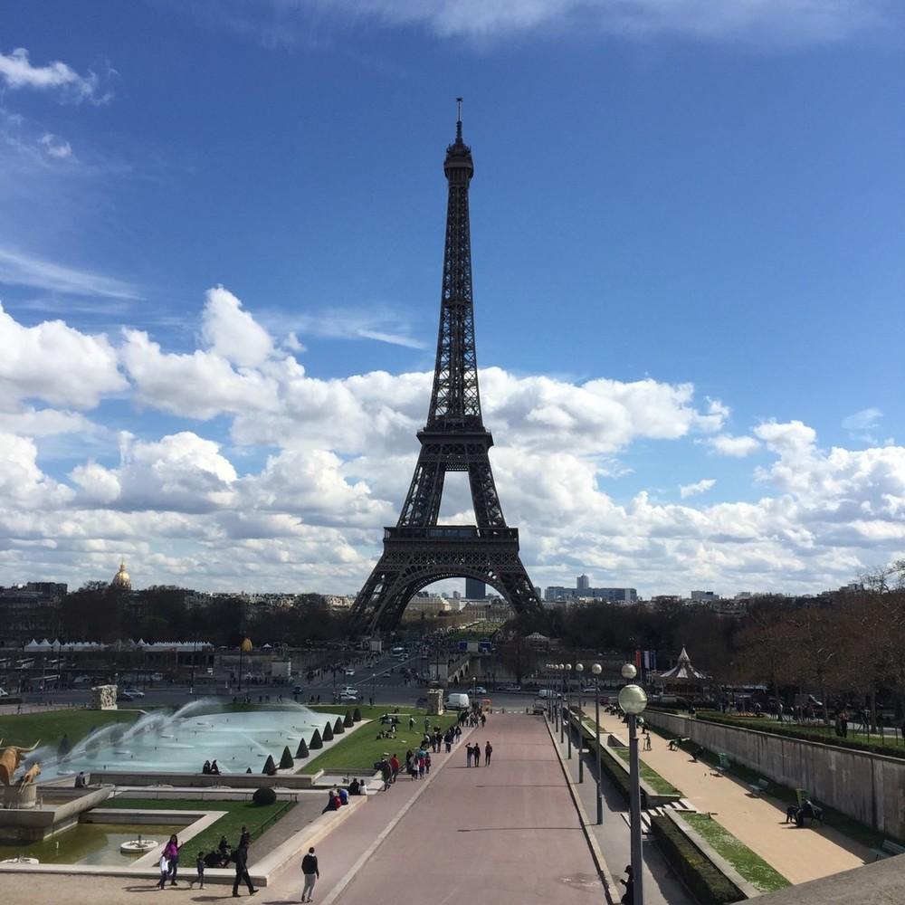 NEWSLETTER KS3 Paris Trip image 1.jpg