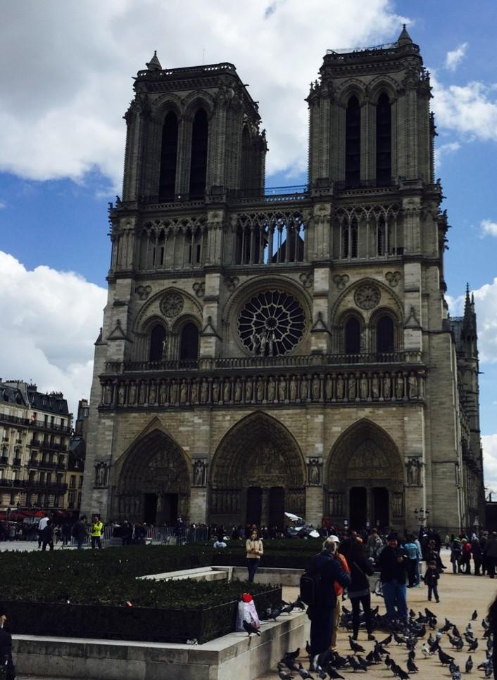 NEWSLETTER KS3 Paris trip image 3.jpg