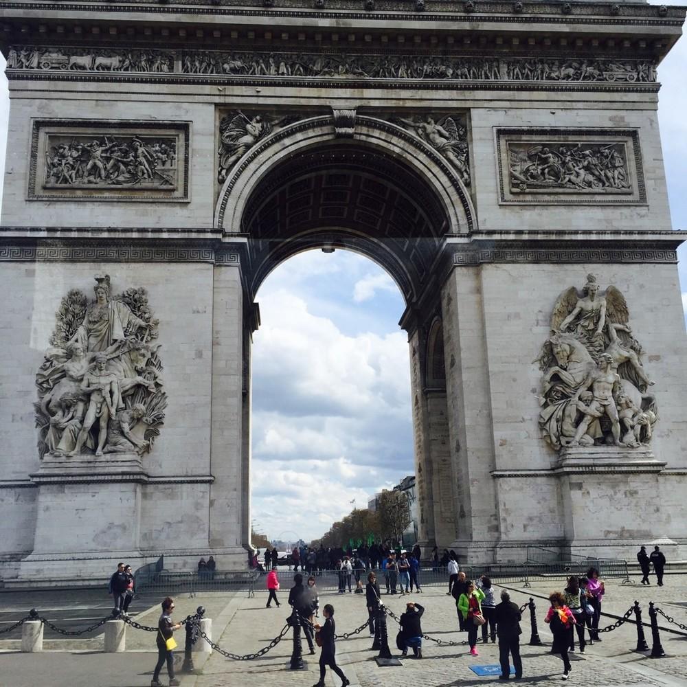 NEWSLETTER KS3 Paris trip image 2.jpg