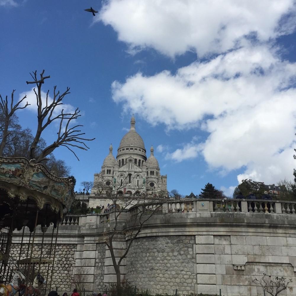 NEWSLETTER KS3 Paris Trip image 5.jpg