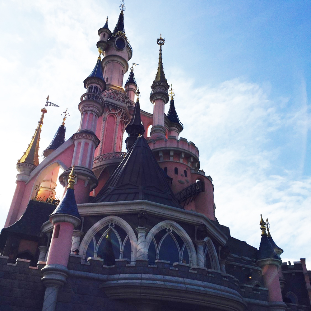 NEWSLETTER KS3 Paris Trip image 6.jpg