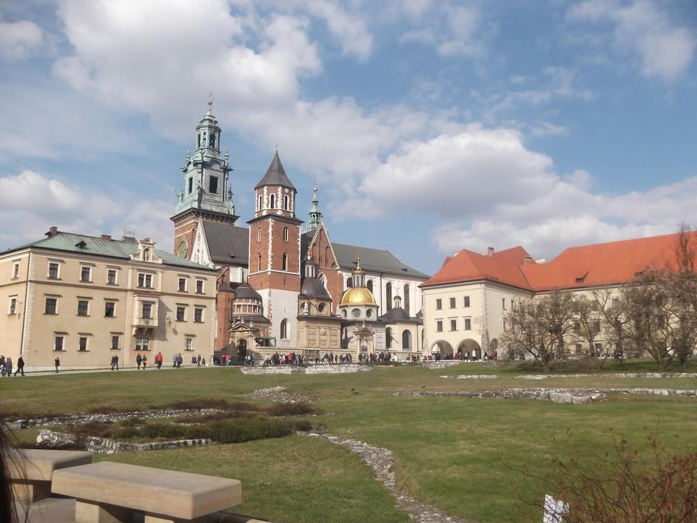 NEWSLETTER Poland trip image 3.jpg