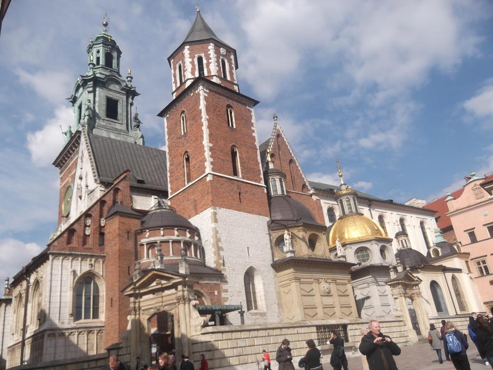 NEWSLETTER Poland Trip image  4.JPG