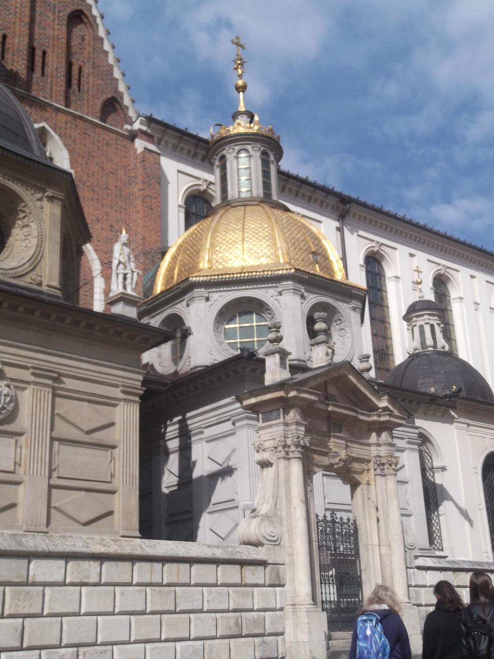 Newsletter Poland trip image 8.JPG
