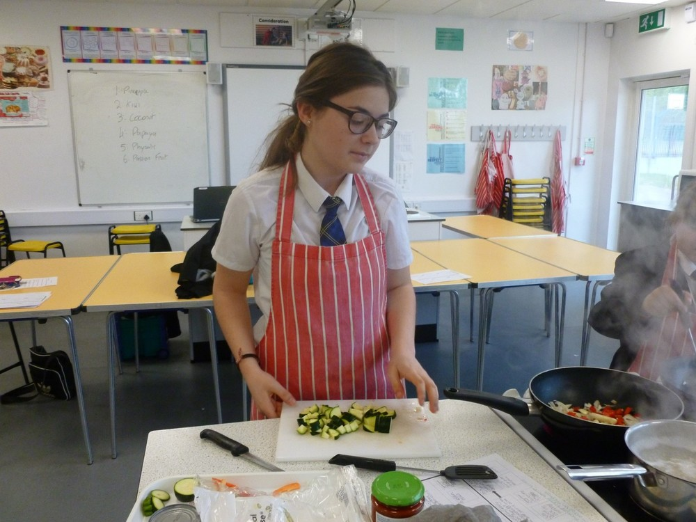 NEWSLETTER YEAR 9 Food tech image 2.jpg