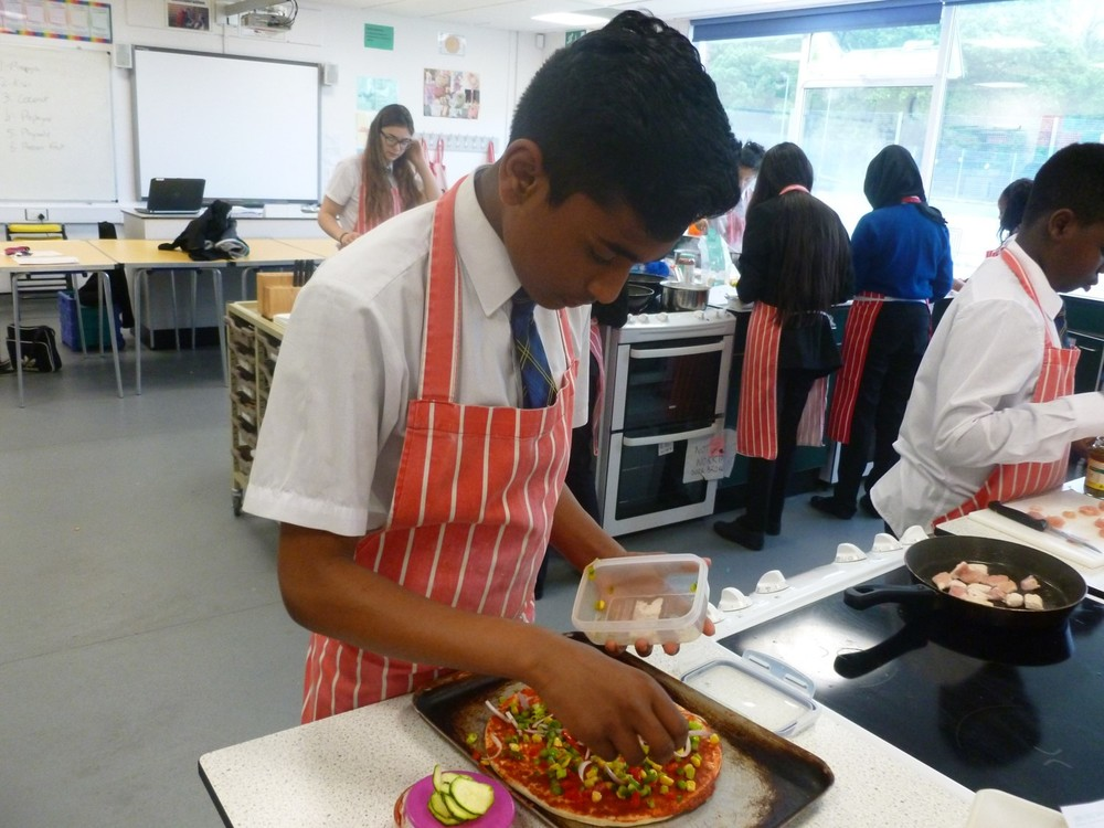 Newsletter year 9 food tech image 8.jpg