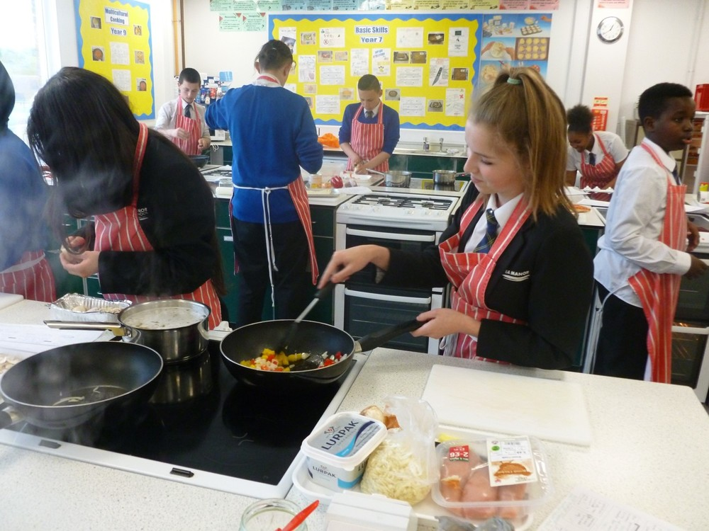 NEWSLETTER Year 9 food tech image 9.jpg