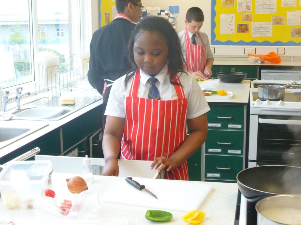 NEWSLETTER year 9 food tech image 11.jpg