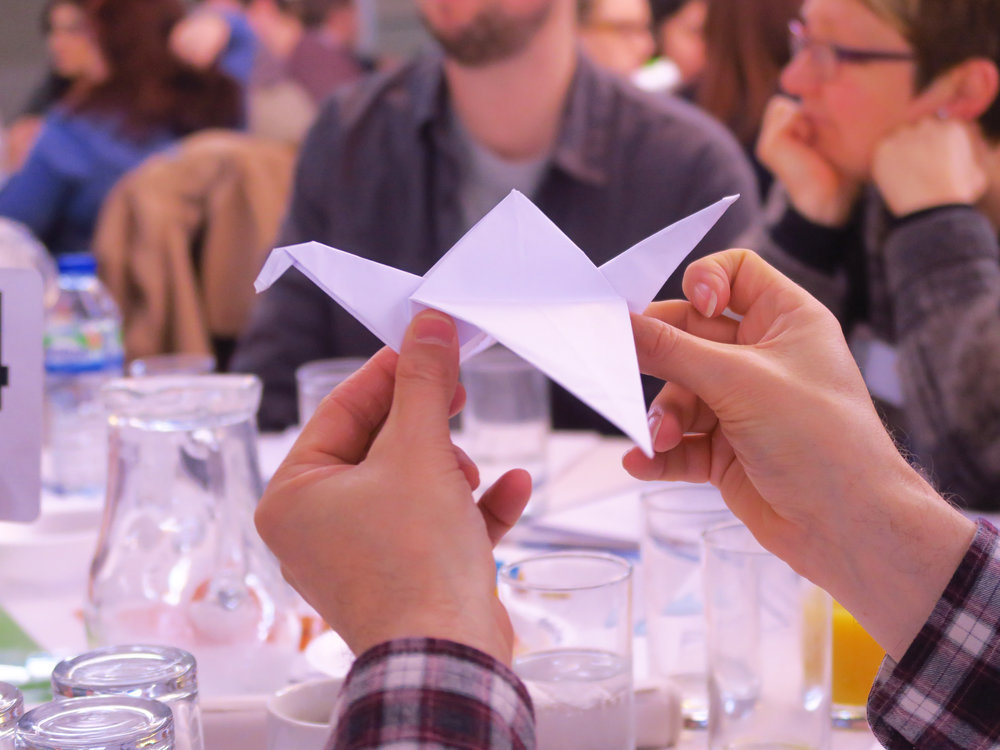 luton_futures_conference5.jpg