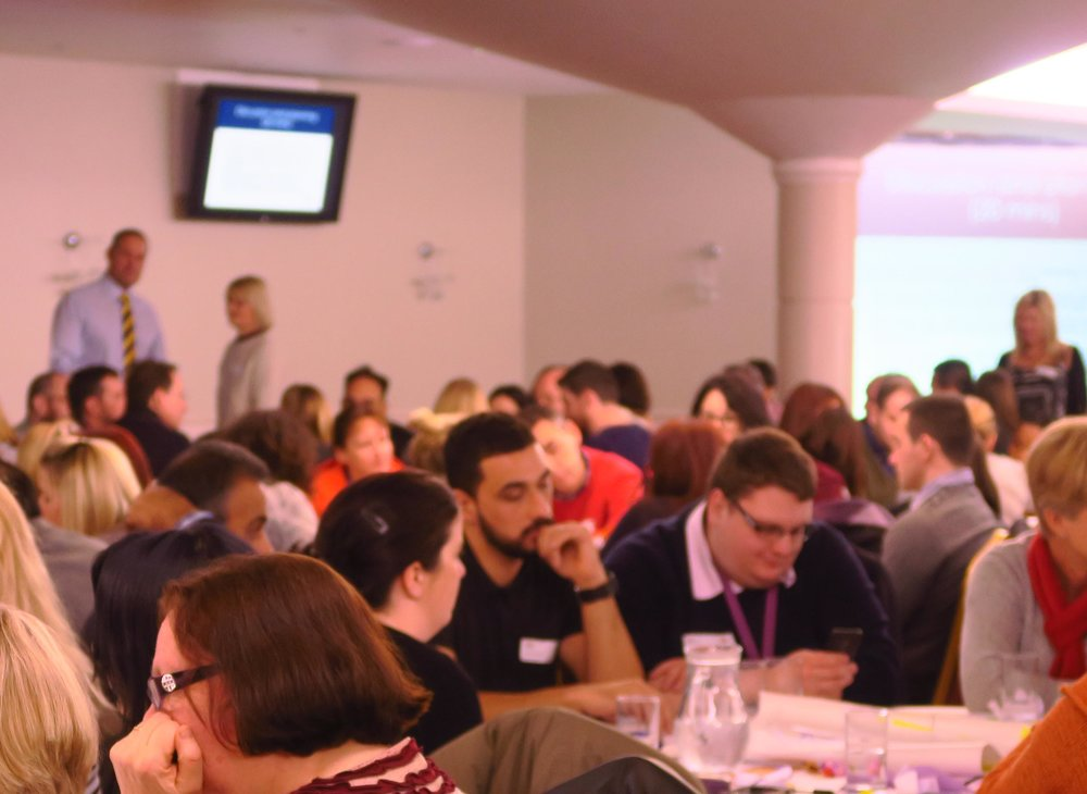 luton_futures_conference15.jpg