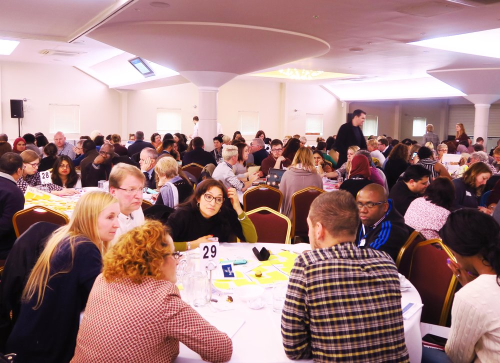 luton_futures_conference20.jpg
