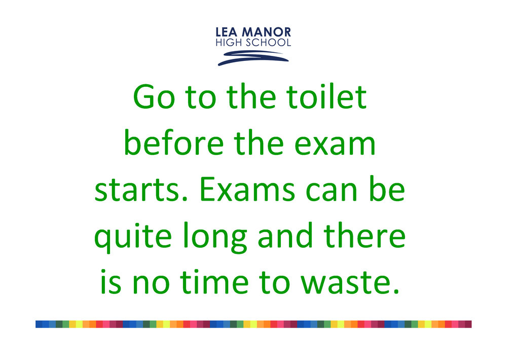 Exam tips for notice board-6.jpg