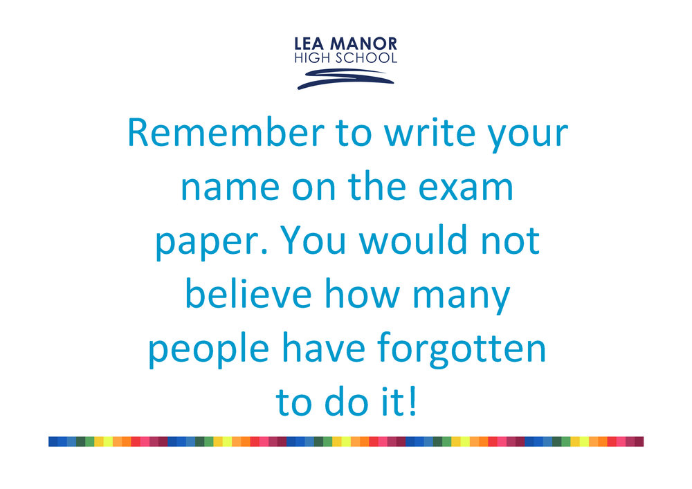 Exam tips for notice board-7.jpg