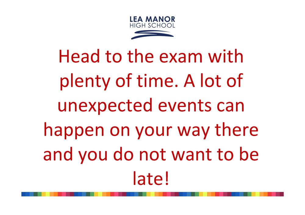 Exam tips for notice board-14.jpg