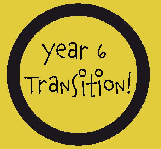 Y6 transition.jpg