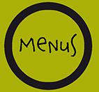menus_5cm.jpg