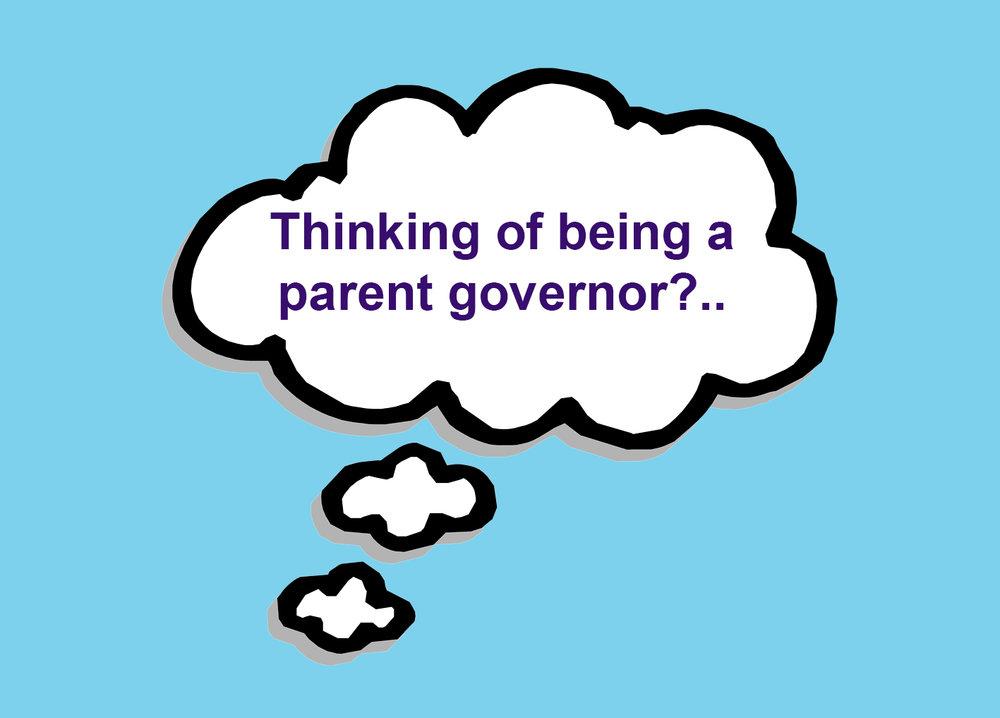 parent governor.jpg