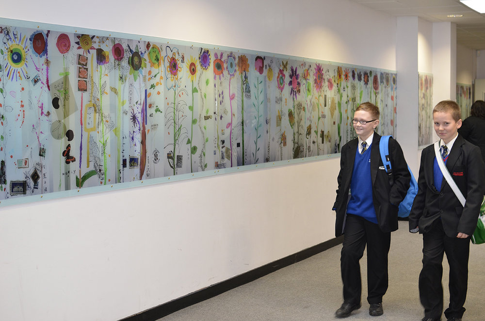Lea Manor students and flower artwork_72.jpg