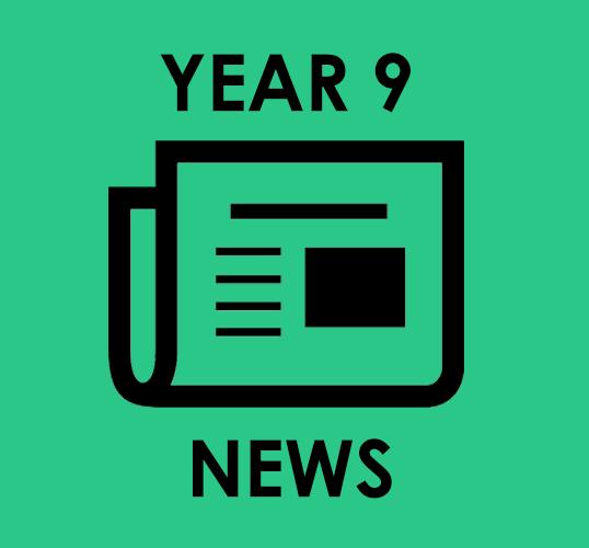 Y9News.jpg