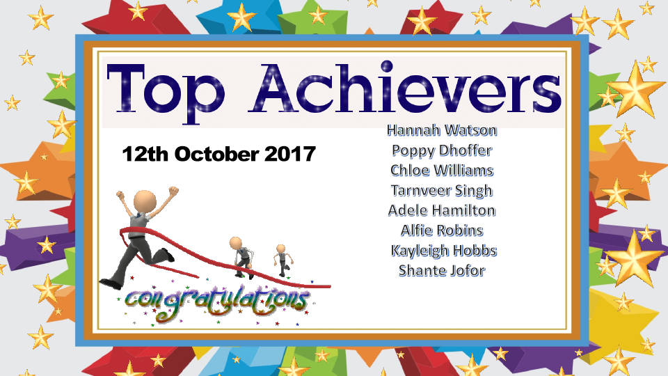 top_achievers_12Oct.jpg