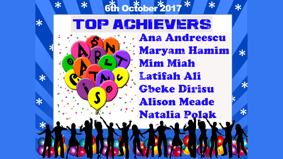 top_achievers_6_Oct.jpg