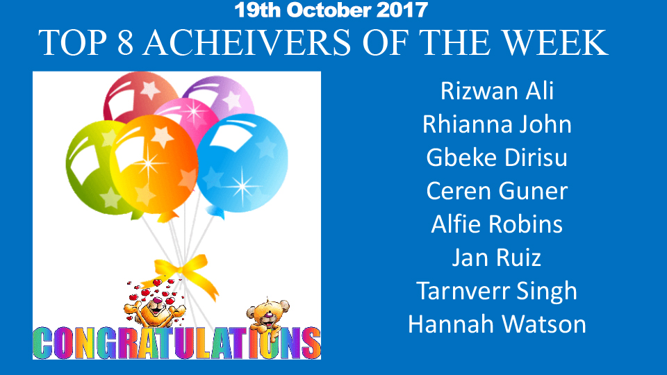 top_achievers_19_Oct.jpg