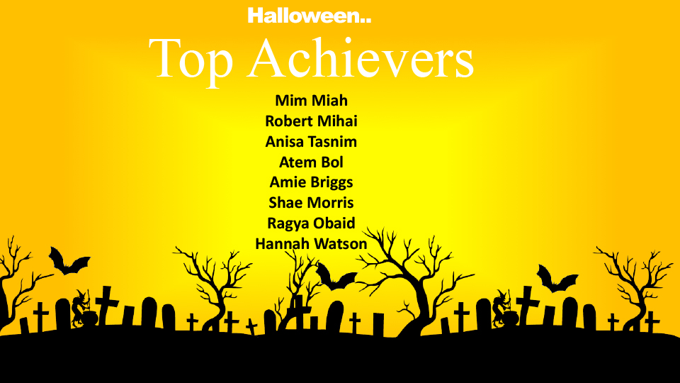 top_achievers_halloween.jpg