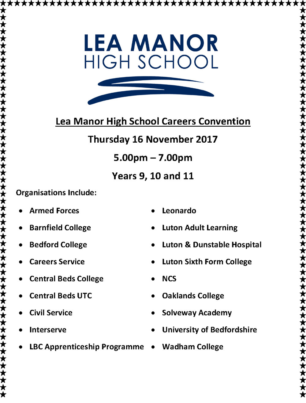 Careers Convention Flyer.jpg