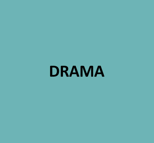 Drama_curriculum.jpg